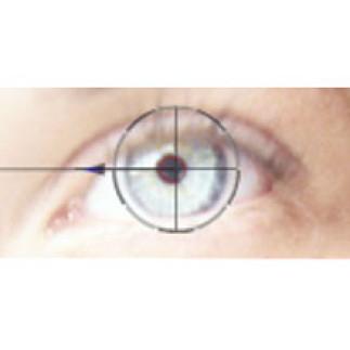 Neuvième journée scientifique en optométrie