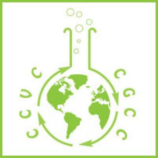 Quatrième conférence annuelle du Centre en chimie verte et catalyse (CCVC)