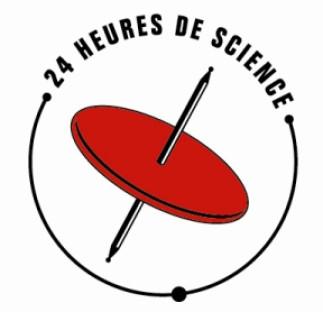 L'Avenir des pêcheries - 24 heures de science