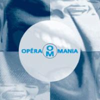 Opéramania - « Parsifal » de Wagner