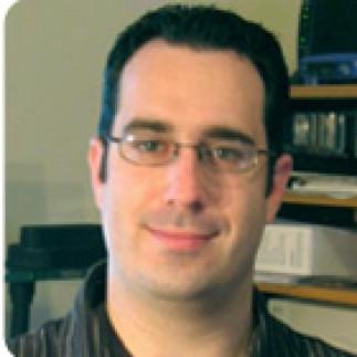 Sylvain G. Cloutier - Propriétés des Nanomatériaux et Composants Opto-Électroniques Hybrides