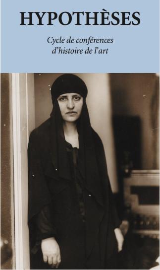 De «sergente Halide» à «la fille rebelle de la République»: la pause de Halide Edib dans un espace liminal