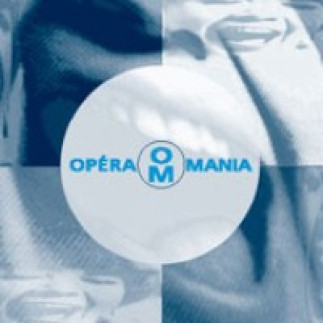 Opéramania au Campus Laval - « Werther » de Massenet