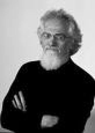 Cours de maître en alto - Rennie Regehr (Université d'Ottawa)