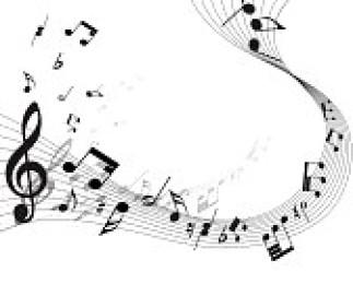 Concert du CéCo (Cercle des étudiants compositeurs)