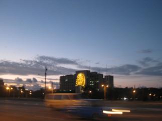 Cuba : vouloir quitter, vouloir revenir