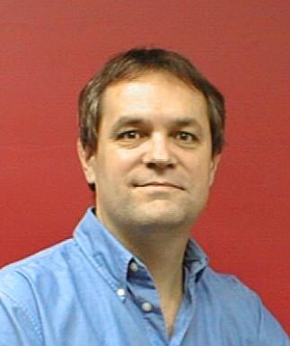 Les noyaux sont-ils des solitons? Luc Marleau, Département de physique, de génie physique et d'optique, Université Laval