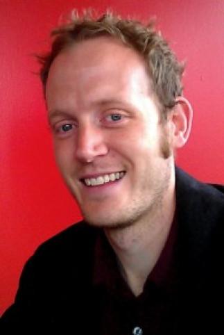 Jack Clayton Sankey, Physics Department, McGill University