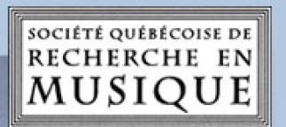 Finale du concours «Présences de la musique» 2010-2011 de la SQRM
