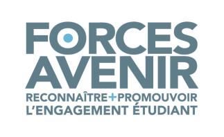 Séance d'information : Concours Forces Avenir, 114 000 $ en bourses!