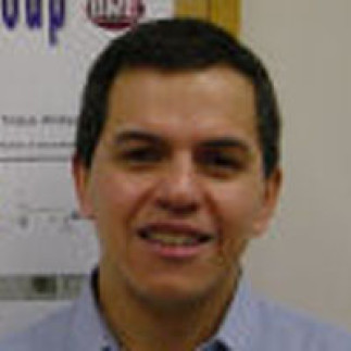 Conférence du professeur Edgar Arriaga (Minnesota): ANNULÉE