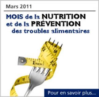 Kiosques - Groupe de support et d'information sur les problématiques alimentaires