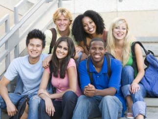 Recrutement de parrains-marraines pour Passerelle (Jumelage pour nouveaux étudiants)
