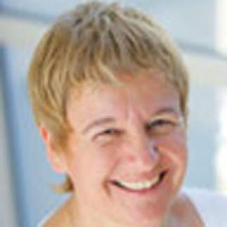 Conférence de Isabelle Rico Lattes, Ph.D. (Univ. Paul Sabatier)