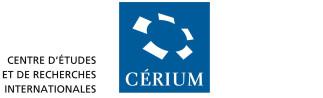 École d'été 2011 du CÉRIUM