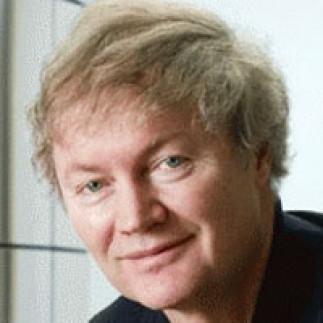 Conférence Roger-Barré avec le professeur Michael Grätzel (EPFL)