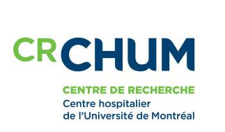 Mini-symposium de l'Axe IIII (insulte tissulaire, infection, immunité, inflammation) Enjeux du financement de la recherche au Québec et en Europe