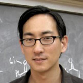 Conférence du Professeur Tehshik Yoon (Wisconsin-Madison)