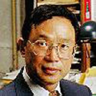 Conférence du Professeur Takeji Hashimoto (Kyoto)