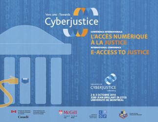 L'accès numérique à la justice