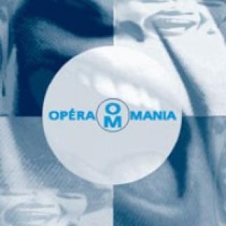 Opéramania au nouveau Campus Laval - « La Cenerentola » de Rossini