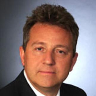 Séminaire entrepreneurial avec le Professeur Klaus Meerholz (Cologne)