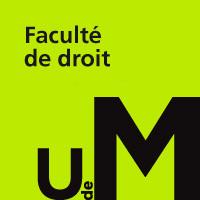 Séminaire d'introduction à la Loi québécoise sur le cadre juridique des technologies de l'information (L.R.Q. c. C-1.1)