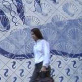 Projection du film « Azulejos. Une utopie céramique »