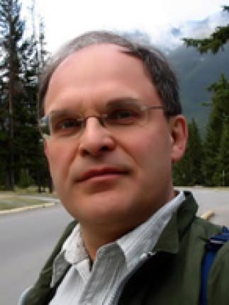 Physique à l'échelle de Planck à l'aide d'un modèle simple basé sur une dynamique de populations quantiques - Jean-Pierre Blanchet (UQAM)