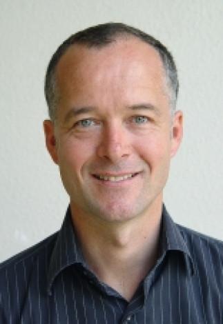 Génération de plasmas dans les liquides - Antoine Rousseau (CNRS)