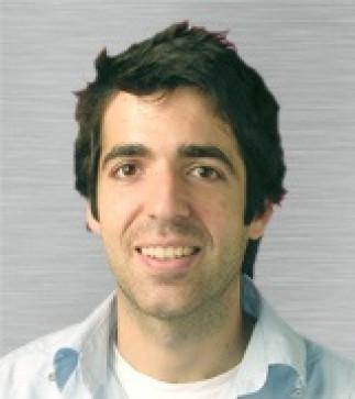 La polaritonique quantique: des molécules aux métaux - Stéphane Kéna-Cohen (Polytechnique)