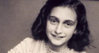 Anne Frank, son journal et la Shoah - COMPLET