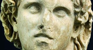 Les Grecs - D'Agamemnon à Alexandre le Grand - COMPLET