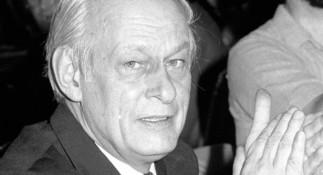 Les Grands leaders québécois : Wilfrid Laurier - COMPLET