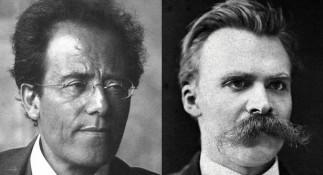 Mahler, Nietzsche et la Troisième symphonie