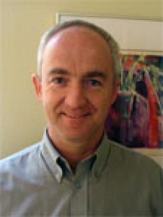 Stockage de l'énergie avec les supercondensateurs électrochimiques et les batteries - Daniel Bélanger (UQAM)