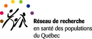 Appel à communication pour les étudiants membres du réseau de recherche en santé des populations (RRSPQ)