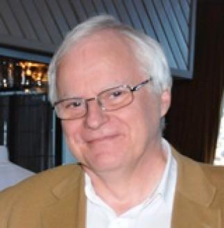 Revues systématiques, Cochrane et méta-analyse - historique et utilités