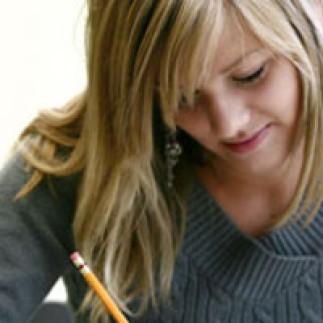 Atelier: Les meilleures stratégies d'apprentissage