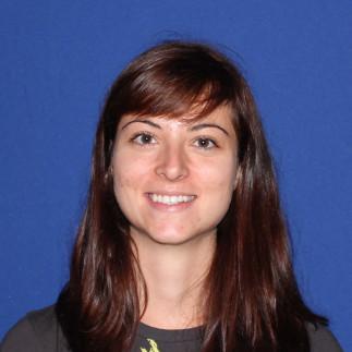 Soutenance de doctorat de Cassandra Bolduc