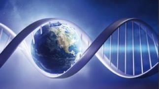 Soirée carrière en sciences de la vie - Après le bac, visez juste..! Les études supérieures : pour qui, pourquoi?