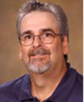 Pharmacoepidemiology Research in Geriatrics