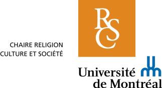 La judiciarisation du fait religieux en France et en Europe