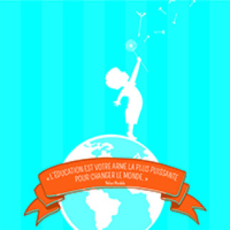 Exposition des projets des finissants en adaptation scolaire de l'UdeM