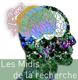 Les Midis de la recherche – Diffuser mes articles en libre accès : un choix, un avantage, une obligation?