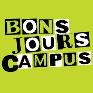 Obtenir sa carte étudiante: Campus Laval