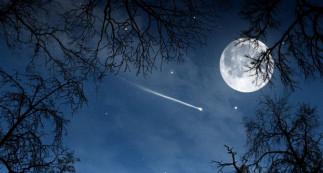 Musique et étoiles - Pythagore revisité aujourd'hui