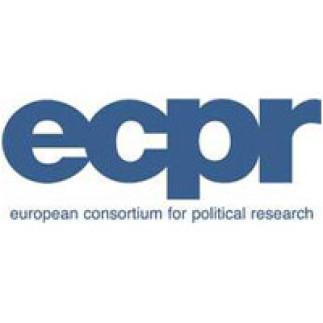 Congrès général annuel ECPR 2015