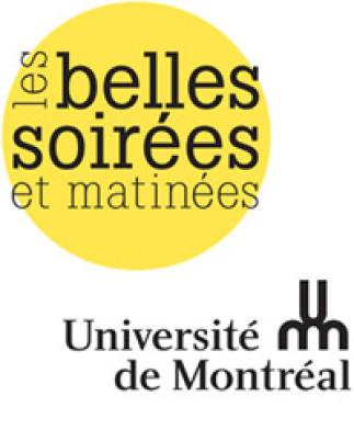 Lire les ruelles de Montréal (visite) - COMPLET