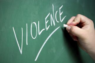 Prévenir et intervenir face à la violence à l'école : l'importance du milieu éducatif et des directions d'école
